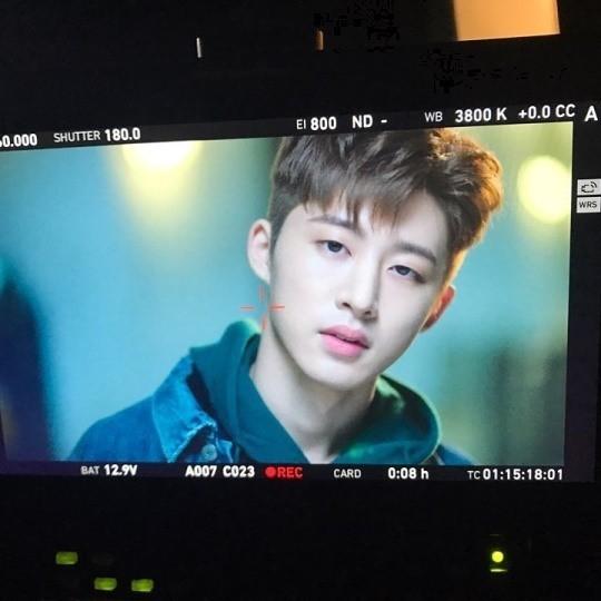 """양현석, 아이콘 뮤비 스포..""""역대급 신곡"""" 애정   인스티즈"""