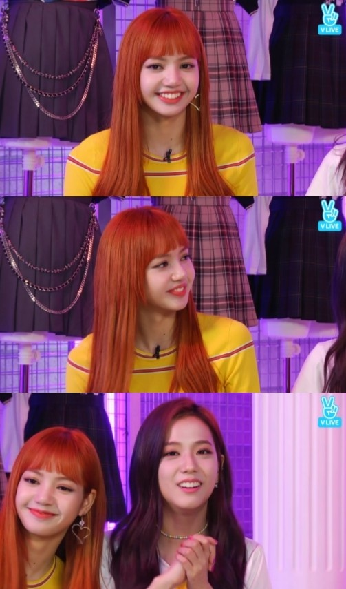 Pannchoa Black Pink Comes Back With As If It S Your Last Knets