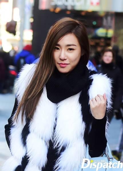 Dating alone seo kang joon ideal type 6