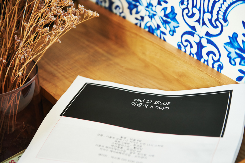 Type My Drama Paper