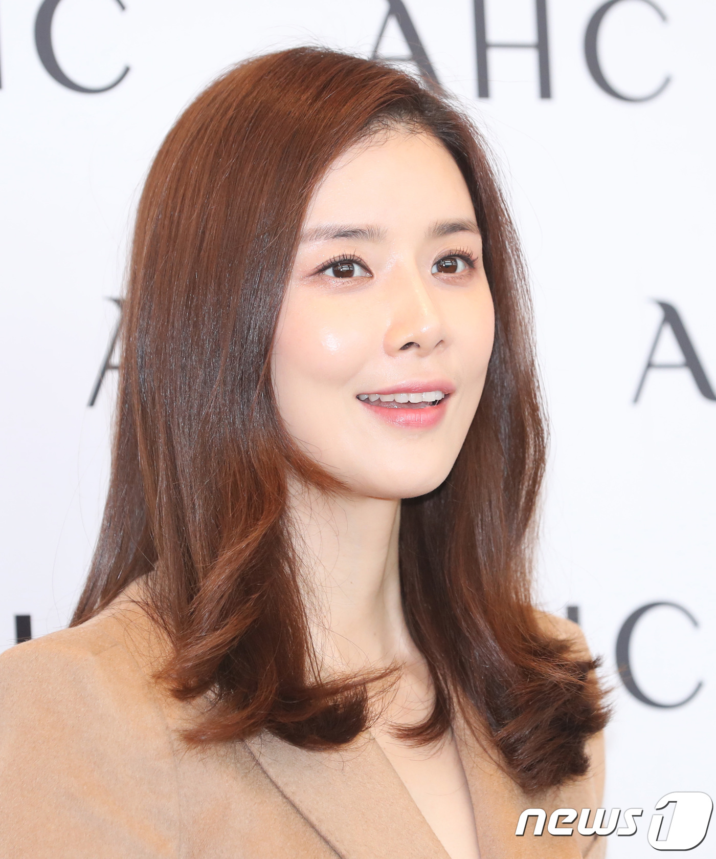 Jang hee jin dating
