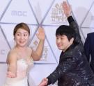 MBC 방송연예대상 포토