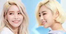 마마무의 깜짝 음원 선물 '매일봐요' MV 현장 단독공개
