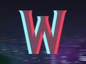 W (더블유)