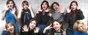 트와이스 채널+의 멤버가 되어주세요!