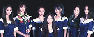 7/30 (일) 5PM 드림캐쳐 1st 팬미팅