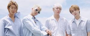 WINNER 채널+의 멤버가 되어주세요!